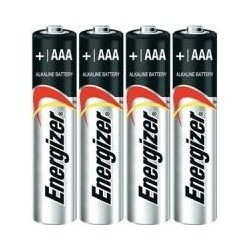 BATERIA do pompy ENERGIZER AAA