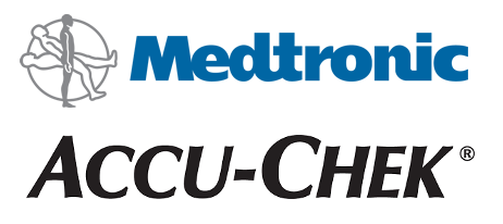Medtronic, Accu-Check